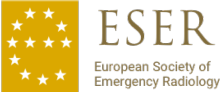 European Society of Emergency Radiology